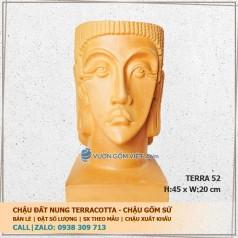 chau-gom-terracotta-nghe-thuat-52