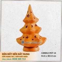 den-dot-nen-cay-thong-14-den-nen-trang-tri-terracotta