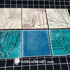 gach-mosaic-vuong-lon-hoa-van