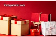 Các loại quà tặng doanh nghiệp - Xu hướng quà tặng dịp Tết Tân Sửu